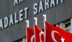 محكمة تركية تدين صحفيين معارضين بتهم تتعلق بالإرهاب
