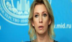 روسيا: نأمل أن تبدي تركيا الحكمة السياسة في ليبيا