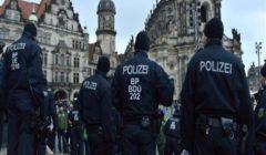 الشرطة الألمانية: شابان يهاجمان فتاة عراقية وينزعان الحجاب عنها