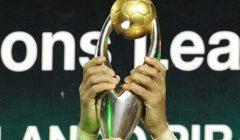 الجولة الثالثة لأبطال أفريقيا.. وداعا للعلامة الكاملة ولا فوز