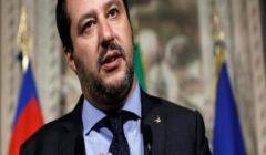 وزير إيطالي سابق: سأقاطع النوتيلا لأنها تحتوي على البندق التركي