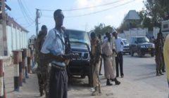 الصومال: انتهاء حصار فندق في مقديشو ومقتل 11 شخصا