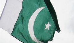 باكستان: الطفلة المرجومة حتى الموت أصيبت بكسر في الرقبة والوجه