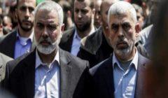 حماس: ليس لنا ممثلون في بريطانيا ولا نتدخل في انتخاباتها