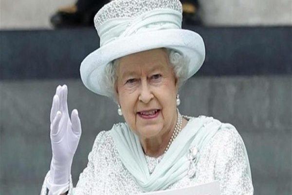 """""""خطاب الملكة"""".. الأجندة التشريعية لما بعد البريكست أمام البرلمان اليوم"""