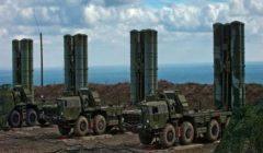 رغم غضب واشنطن.. تركيا قريبة من دفعة ثانية من صواريخ إس400
