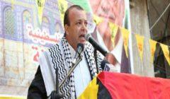 """فتح: إصدار مرسوم الانتخابات قبل ضمان إجرائها بالقدس انزلاق في """"صفقة العار"""""""