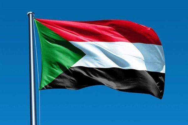 مشاركة دولية واسعة في اجتماع أصدقاء السودان بالخرطوم