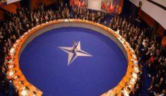 ما هو حجم الانفاق الدفاعي لدول حلف الناتو؟