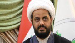 """""""عصائب أهل الحق"""" في العراق تحذر من الفتنة الداخلية"""