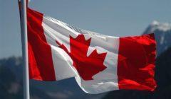 السفارة الكندية توضح حقيقة تسهيل إجراءات هجرة المسيحيين اللبنانيين