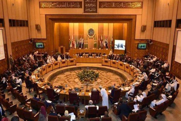 الجامعة العربية ترفض قرار البرازيل بفتح مكتب تجاري بالقدس