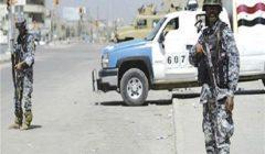 العراق: تحقيق حول إطلاق النار بالسنك ومقتل وإصابة 84 شخصا