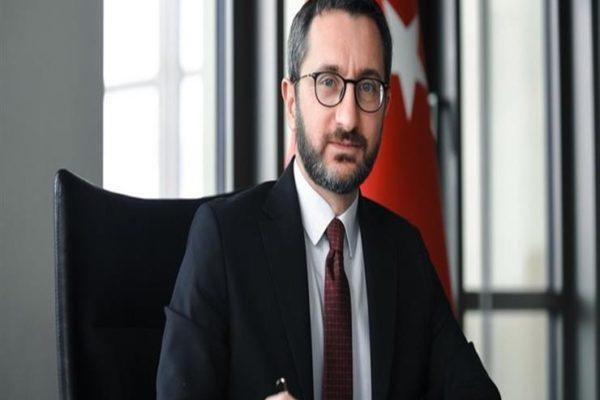 تركيا تنتقد اعتراف مجلس الشيوخ الأمريكي بإبادة الأرمن