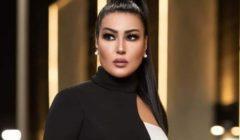 تأجيل معارضة سمية الخشاب على حبسها بتهمة إصدار شيك بدون رصيد لـ 21 ديسمبر