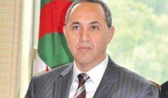 مرشح رئاسي جزائري: الانتخابات استحقاق مصيري لتكريس استقرار البلاد