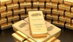 البترول: مصر باعت 15 طن ذهب وفضة من إنتاج منجم السكري في 2019