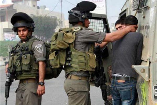 """""""هيئة الأسرى"""": 5 آلاف فلسطيني بينهم 200 طفل في سجون الاحتلال الإسرائيلي"""