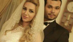 لصالح سارة نخلة.. تأييد حبس أحمد عبدالله محمود سنتين