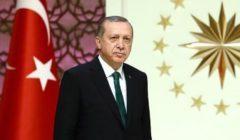 """أردوغان يصف قرار اليونان بطرد السفير الليبي بـ""""الفضيحة"""""""