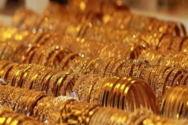 أسعار الذهب العالمية ترتفع في غياب تفاصيل اتفاق التجارة بين أمريكا والصين