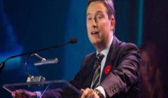 وزير الخارجية الكندي: أوتاوا ترغب في إطار جديد للعلاقات مع بكين