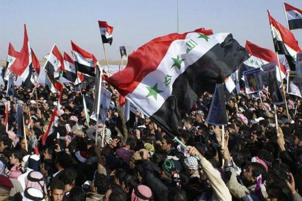 العربية: وثائق تكشف تفاصيل اجتماع الفجر قبل مجزرة ذي قار العراقية