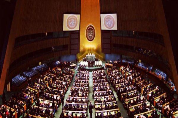 تمديد أعمال مؤتمر الأمم المتحدة للمناخ لعدم التوصل إلى اتفاقات