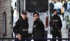 الداخلية التركية: ترحيل إرهابيين ألمانيين إلى بلدهما