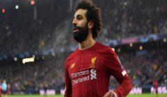 كأس العالم للأندية.. ليفربول1 – 1 مونتيري ـ صلاح يصنع وكيتا يُسجل