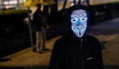 محققون دوليون يتخلون عن التحقيق بشأن عنف الشرطة في هونج كونج