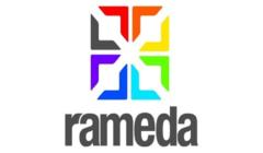 سهم راميدا يوصل تراجعه بثاني جلسة والبورصة توقفه 10 دقائق