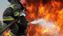 السعودية: 3 وفيات و21 مُصابا جراء حريق بسجن في الرياض