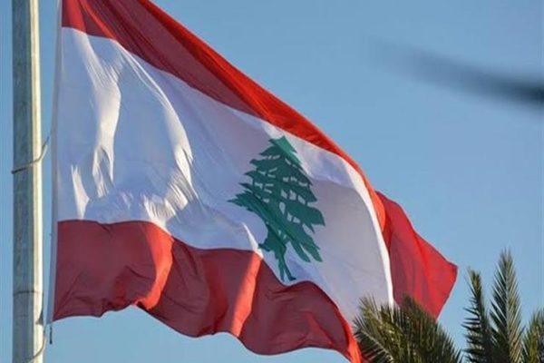 لبنان يطلب من سويسرا معلومات عن تحويلات مصرفية لسياسيين