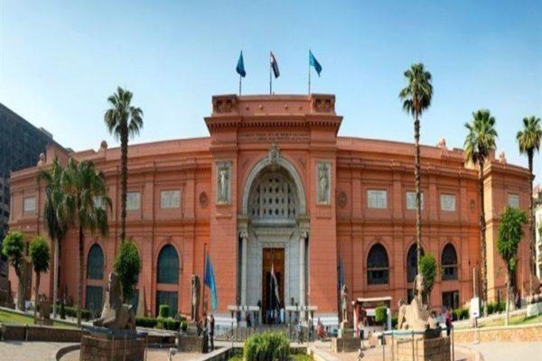 """اليوم.. """"الآثار"""" تحتفل باليوم العالمي للإعاقة في المتحف المصري"""