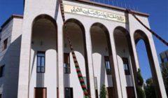 الحكومة المؤقتة تدعو سفارات وبعثات ليبيا في كافة الدول للانحياز إليها
