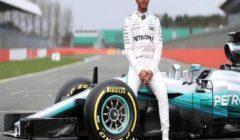 فيراري يفاوض السائق البريطاني لويس هاميلتون.. ويستعد للكشف عن سيارة 2020 بفورمولا-1