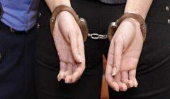 سيدة أشعلت سوشيال ميديا.. كيف أوقعت الشرطة أماً عذبت طفلها بالطالبية؟