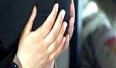 """أم متهمة بتعذيب طفلها """"مروان"""" في الجيزة: """"أبوه طلقني واتجوز عليا"""""""