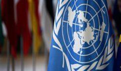 بعد 40 ساعاة.. قمة الأمم المتحدة للمناخ تتفق على وثيقة نهائية