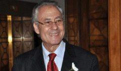 """""""المتحدة"""" تُعيد محمد جلال عبدالقوي للتليفزيون بعد غياب 11 عامًا"""