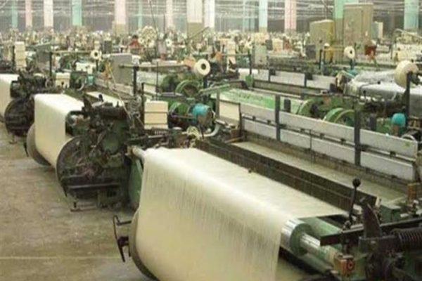 مصراوي يكشف.. حقيقة بيع ماكينات شركة غزل المحلة في مزاد علني