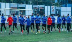 مصدر بالصفاقسي يوضح لمصراوي إرسالهم عرضًا لضم لاعب الأهلي