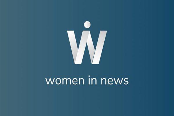 """تمديد برنامج """"النساء في الأخبار"""" لـ 4 سنوات إضافية"""