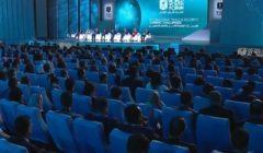 برلماني: قضايا منتدى شباب العالم تعكس فكر الدولة المصرية الحديثة