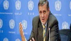 المنسق الأممي للبنان: إرجاء حل الأزمة يخلق أرضية خصبة للاستفزازت