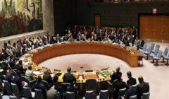 روسيا تصطدم مع أعضاء بمجلس الأمن حول قرار يتعلق بالمساعدات إلى سوريا