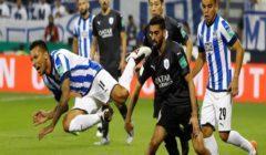 أزمة لمونتيري المكسيكي قبل مواجهة الهلال.. 9 لاعبين يرحلون من قطر