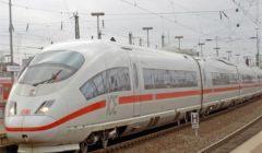 السكك الحديدية الألمانية تخصص 70 مليون يورو للاستعداد لفصل الشتاء