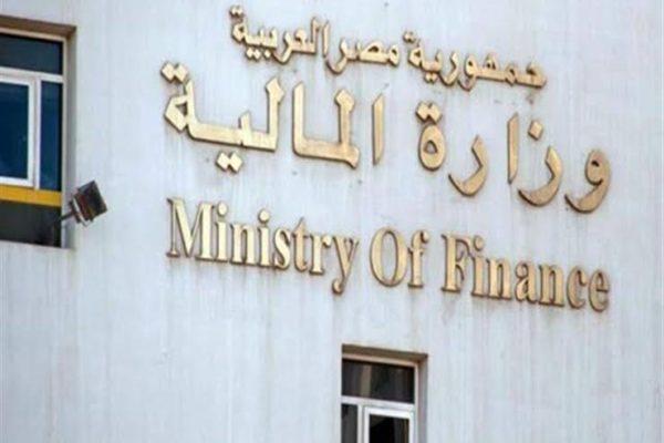 المالية: تحصيل 104 مليارات جنيه ضرائب مستحقة من ملفات الطعن الضريبي